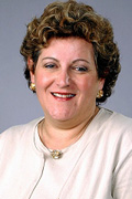 Faye Taxman