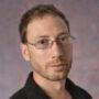 Photo of Dr. Joel Caplan