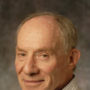 Photo of Dr. Norman Samuels