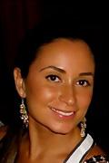 Patricia Cantara