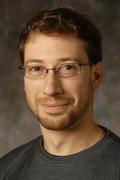 Dr. Joel Caplan