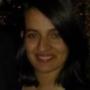 Photo of Ntasha Bhardwaj