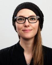 Photo of Estee Marchi