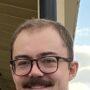 Photo of Tyler Keller