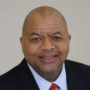 Photo of Dr. Rod K. Brunson