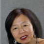 Photo of Mimi Kim